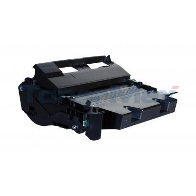 DELL W5300N TONER CARTRIDGE BLACK HY